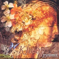 Kheops - Greatest Hits