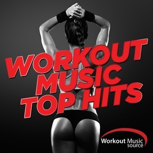 Workout music - top hits